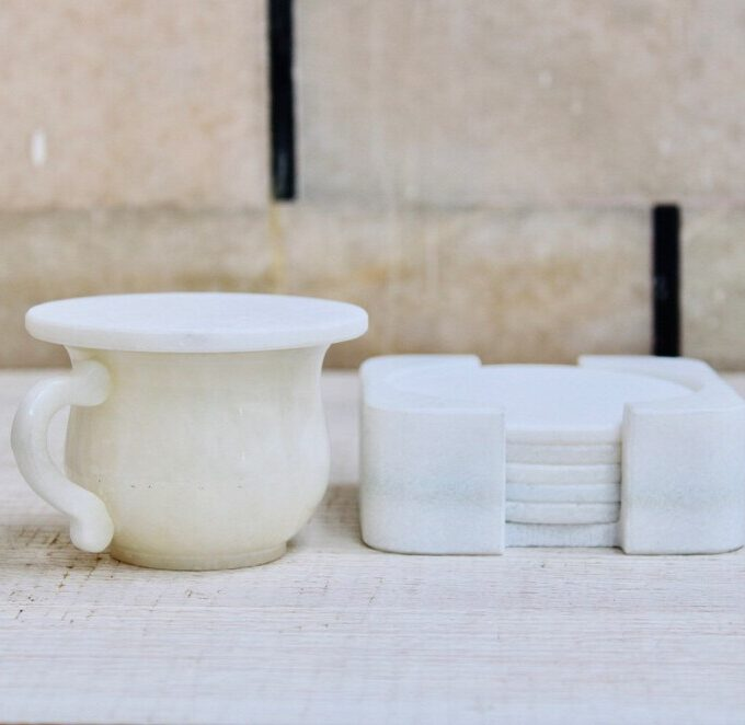 white-marble-tea-cup